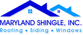 Maryland Shingle Roofing   Siding Contractors